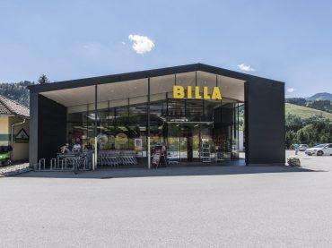 Billa Taxenbach
